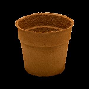 fertilpot 3 litres