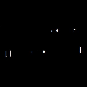 nutricote T70