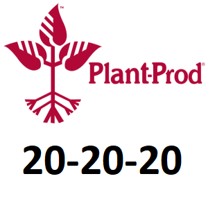 PP 20-20-20