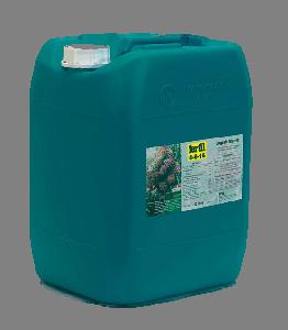 bidon de 20 litres 8-8-16