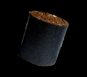 Mottes