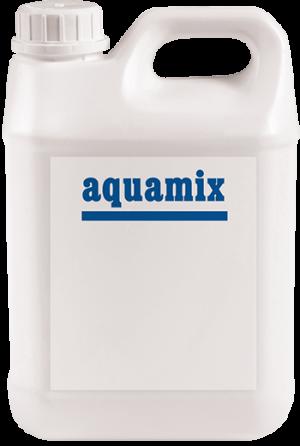 bidon aquamix