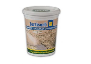 fertisorb 300g