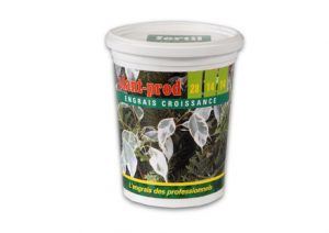 plantprod 28-14-14