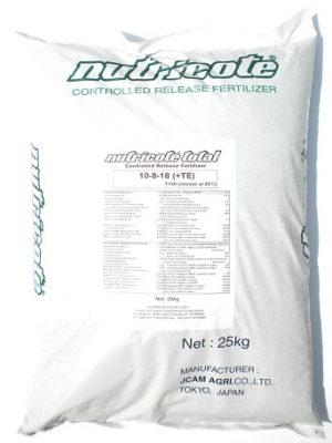 sac nutrucote 10-8-18
