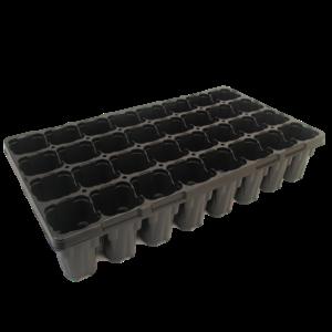 plateau pour 7x9 (dioni)