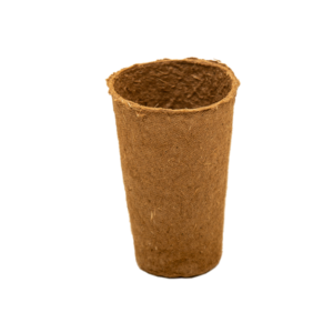 fertilpot 4,5x7