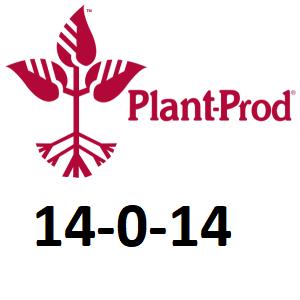 plantprod 14-0-14