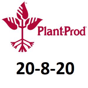 plantprod 20-8-20