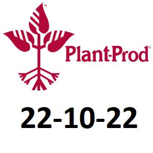plantprod 22-10-22